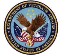 us-department logo png