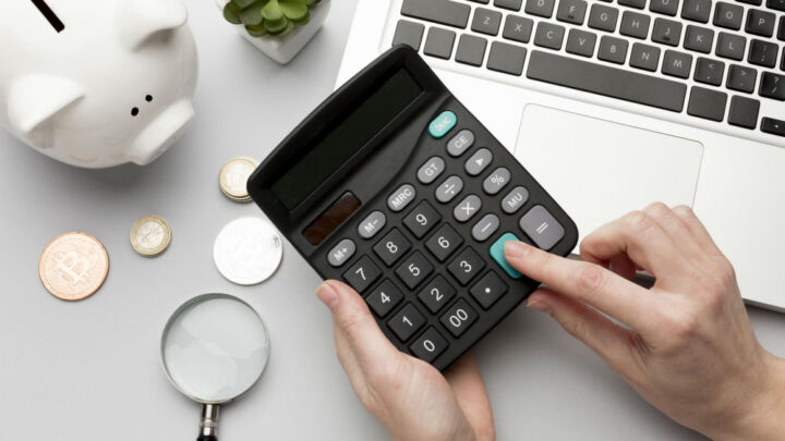how much does it cost to start a nemt business
