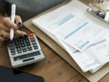 billing invoices