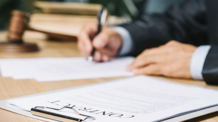 how to get nemt contracts