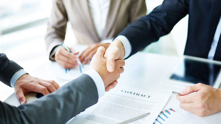 How to land more NEMT contracts