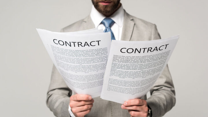 How to beat the competition and win more NEMT contracts